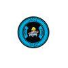 RG21H-024-REMY-GARDNER-ADULTS-BUCKET-HAT-TV