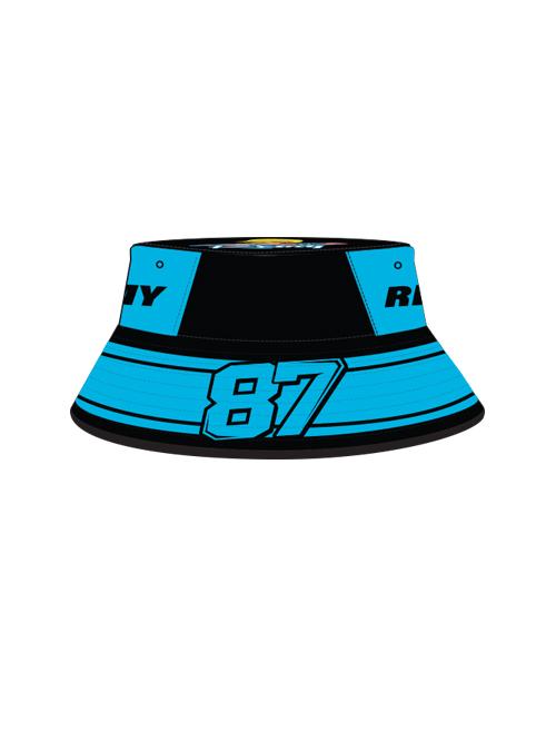 RG21H-024-REMY-GARDNER-ADULTS-BUCKET-HAT
