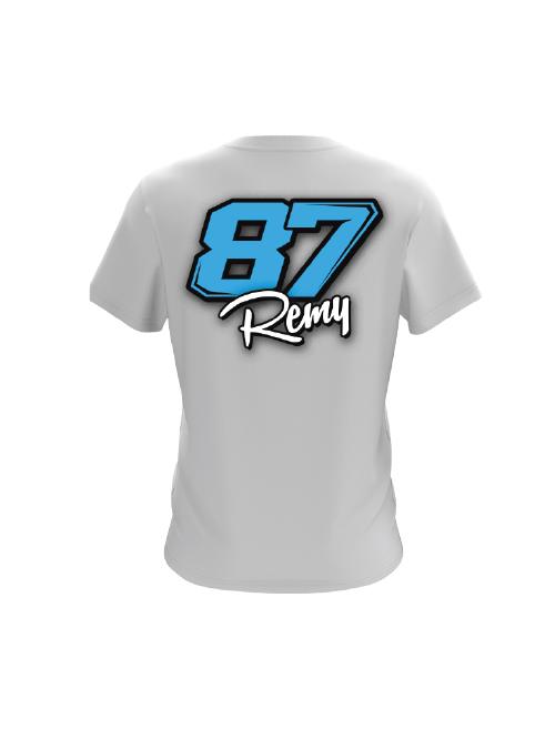 RG21M-002-REMY-GARDNER-MENS-TSHIRT-WHITE-BV