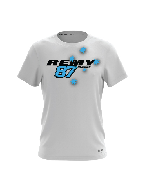 RG21M-002-REMY-GARDNER-MENS-TSHIRT-WHITE