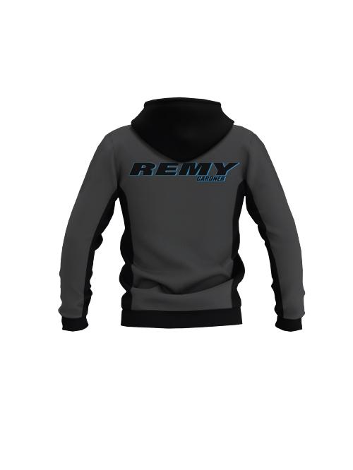 RG21U-006-REMY-GARDNER-ADULTS-ZIP-HOODIE-BV