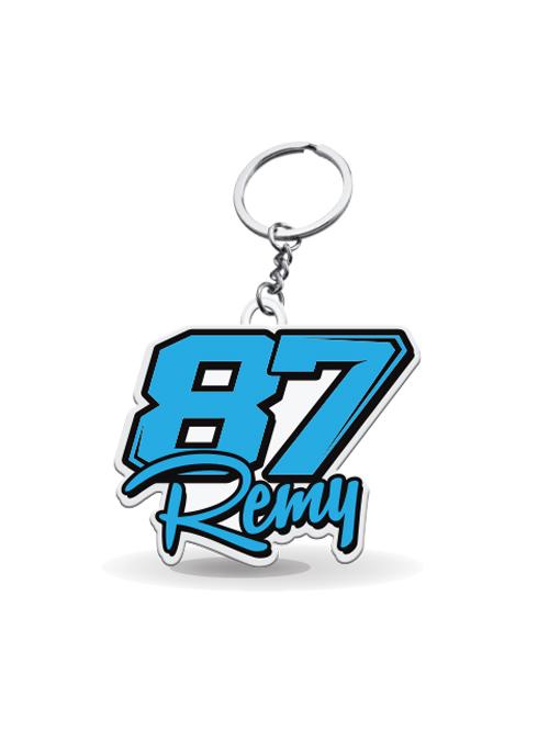 RG21A-032-REMY-GARDNER-87-NUMBER-KEYRING