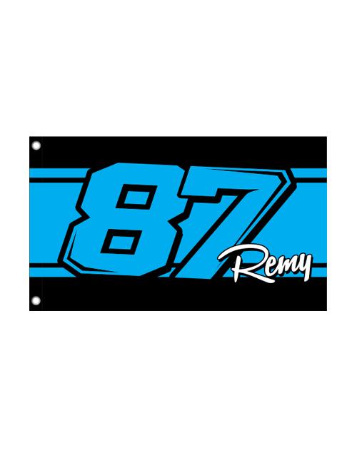 RG21A-033-REMY-GARDNER-FLAG